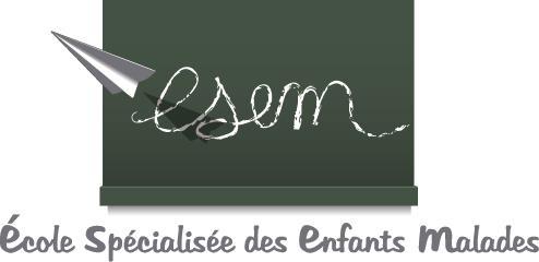 ESEM logo